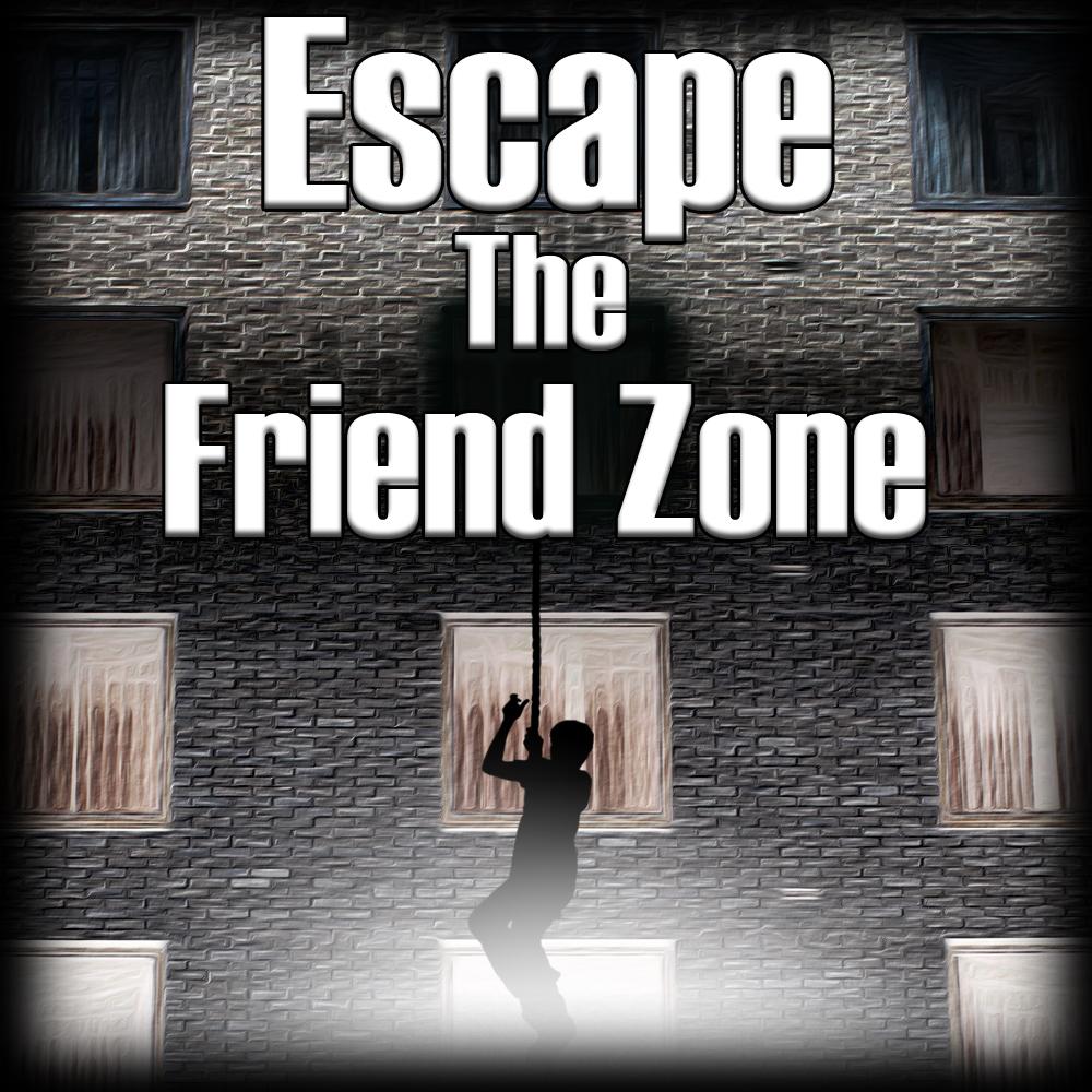 from Skyler friend zone hookup
